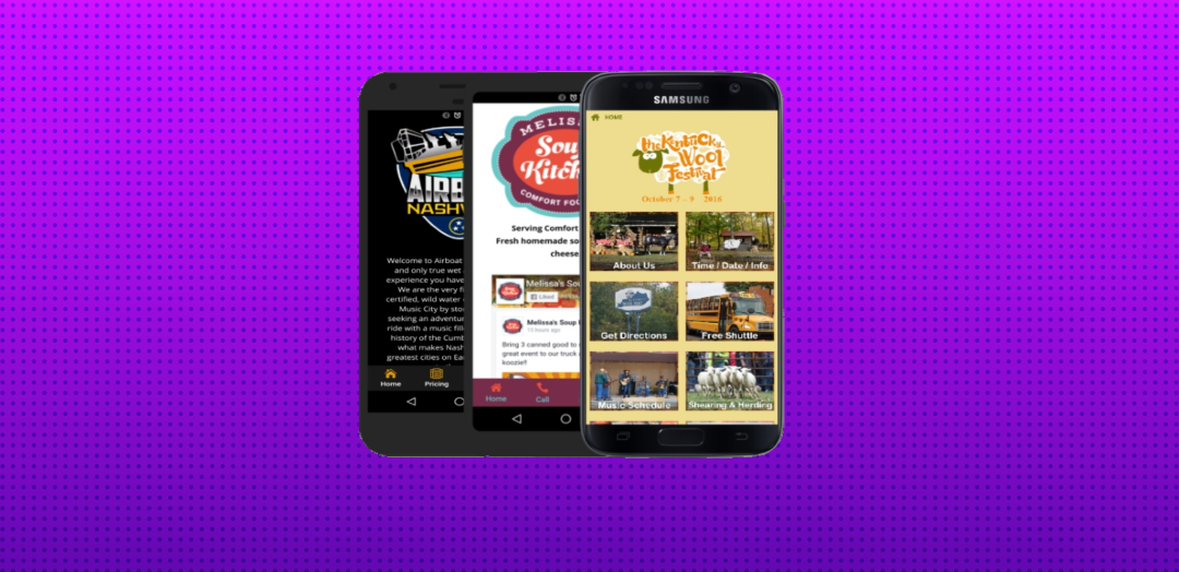 Getting Your Logo to Span Full Width on Mobile View